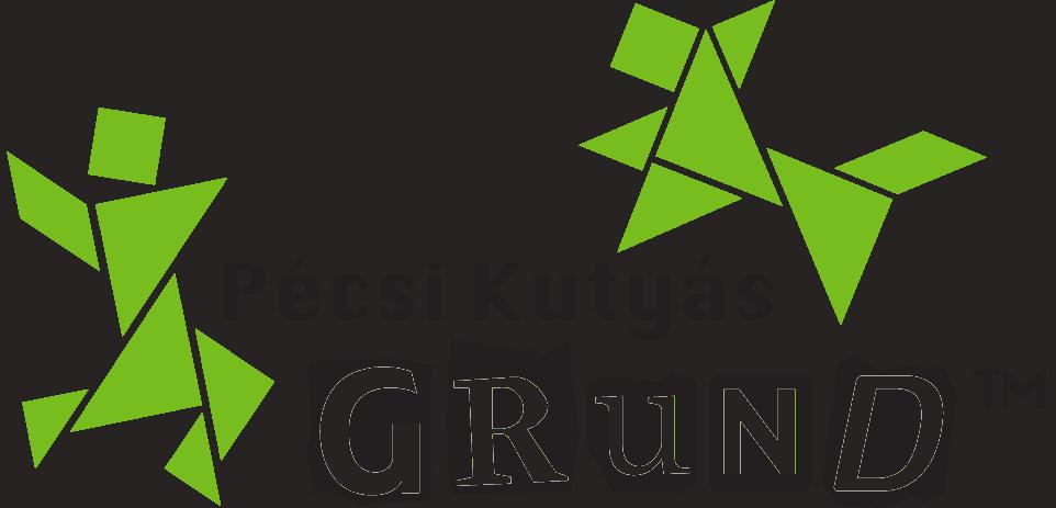 Pécsi Kutyás Grund – Kutyaiskola